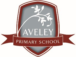 Aveley PS