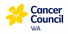 Cancer Council WA