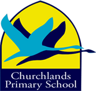 Churchlands