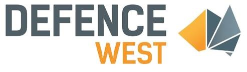 Defence West Logo