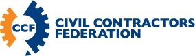Civil Contractors Federation - Dobbie