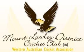 Mount Lawley CC