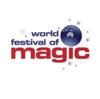 festival of magic